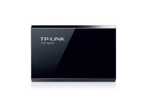 1xPoE – TP-LINK TL-POE150S