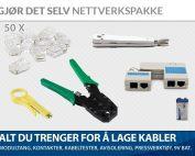 startpakke-kabler-1