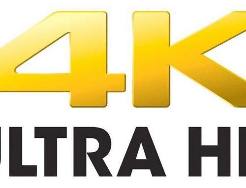 4K-kameraproblemer i vente