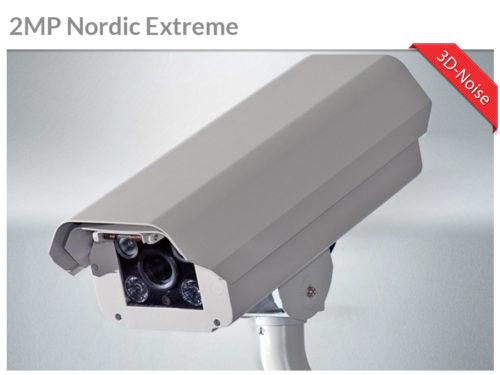 2MP Nordic Extreme