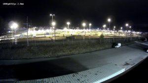 terminal-natt-1080p-15fps-28mm-farge
