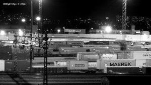 terminal-natt-1080p-15fps-6-22mm