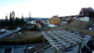 villa-dag-1080p-15fps-28mm-solnedgang