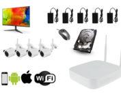 wifi-pakke-2