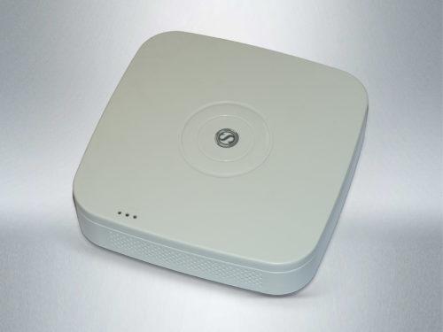 IPL Hybrid NVR